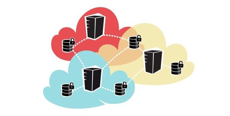 hosting domeny